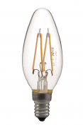 LED filament lamp-2-2